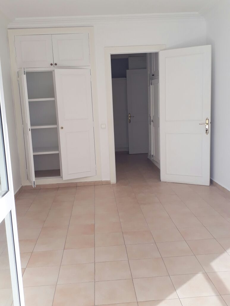 A louer appartement racine agence immobiliere hl immo for Louer appartement agence immobiliere